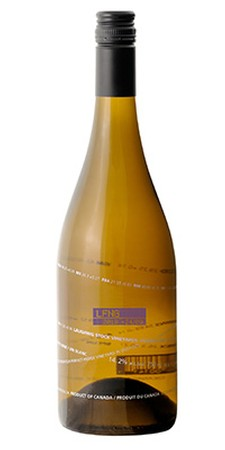 2018 Viognier Over Short Offer