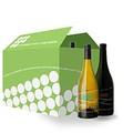 Diversified 12 Bottle Case Image
